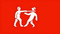 Kumpulan Bendera Unik Dunia