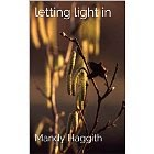 letting light in now available as an ebook