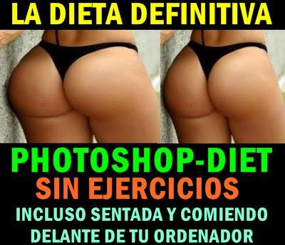 dieta-definitiva-talla-ideal