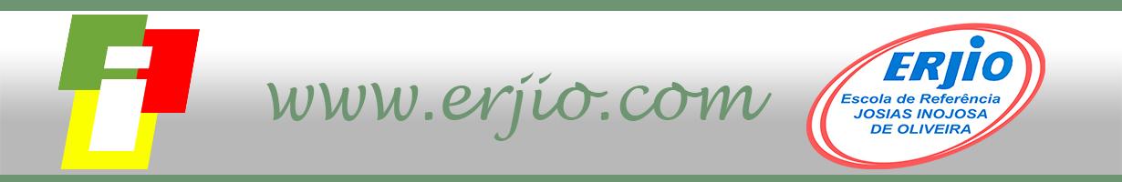 www.erjio.com