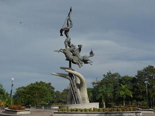Villavicencio Portal Del Llano