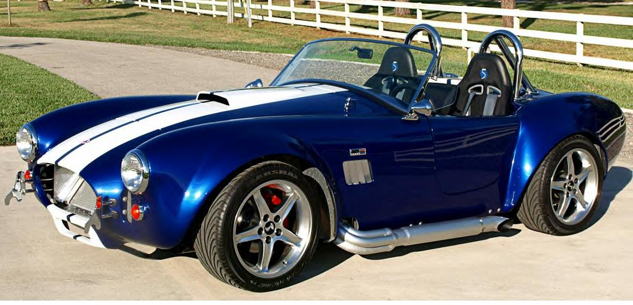 ford shelby cobra 1963 welcome to expert drivers. Black Bedroom Furniture Sets. Home Design Ideas