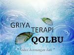 Terapi Qolbu