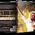 Capa DVD Trinta