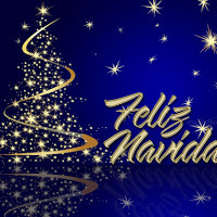 Merry-Christmas-Wallpaper-in-Spanish