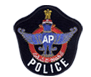 AP Police Constable Result 2013