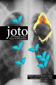 Joto: An Anthology of Queer Xicano & Chicano Poetry