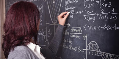 Demi Tunjangan Sertifikasi, Guru Nekat Palsukan NUPTK