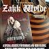 Zakk Wylde's Acoustic Tour!