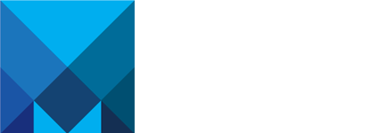 The Maginus Project Blog