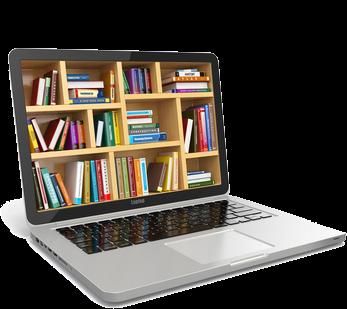 Лаборатория библиотечного маркетолога