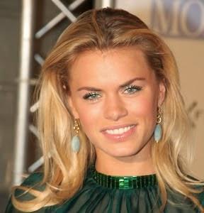 presentadora holandesa insulta a seleccion colombia, twitter de nicolette van dam ofende a colombia