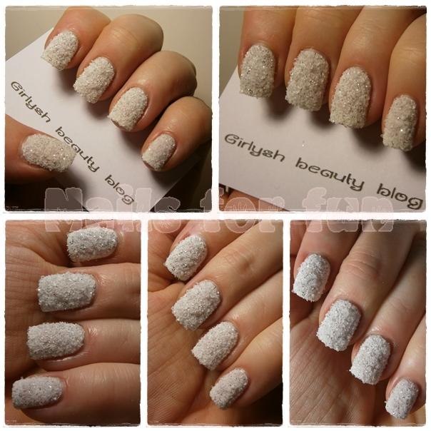 DEKORACIJA vaših prirodnih nokti, noktića, noktiju (samo slike - komentiranje je u drugoj temi) - Page 3 Snow-on-nails