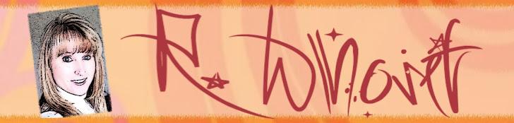 r.whosit