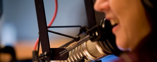 How to Dub Voices for You Favorite Movie and Video Clip