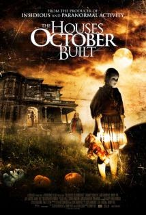 watch THE HOUSES OCTOBER BUILT 2014 movie streaming online free watch movies online free streaming full movie streams