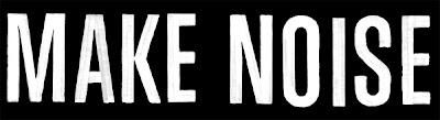 Make Noise Converse Uderground Barcelona