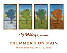 Check back for information on upcoming art shows.