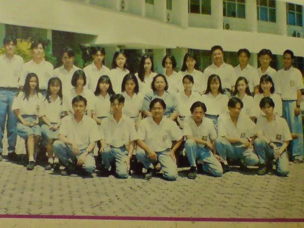 Foto Kenangan 2