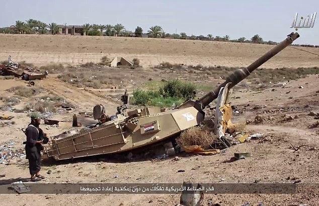 Conflcito interno en Irak - Página 6 280115_900