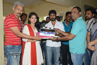 Burma-Movie-Launch-Stills