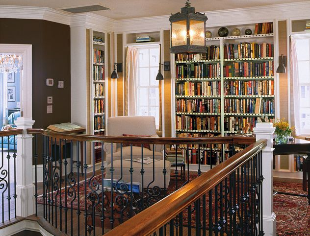 New Home Interior Design Other Southern Living Styles By Margaret Donaldson
