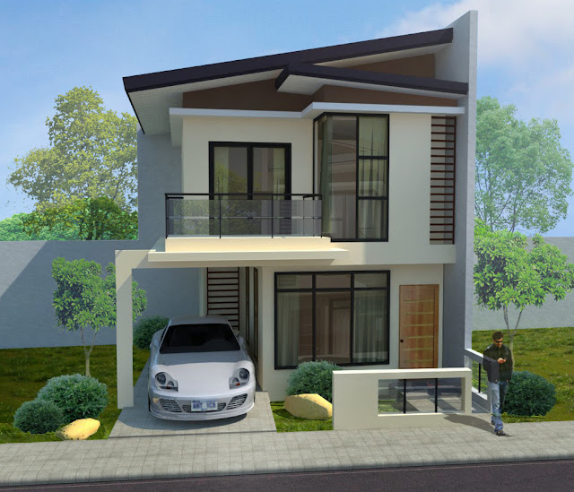 Alberlyn box hill in sitio mohon talisay cebu cebu house and lot - Single floor housessquare meters ...