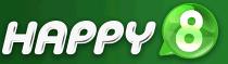 Nhà Cái HAPPY8