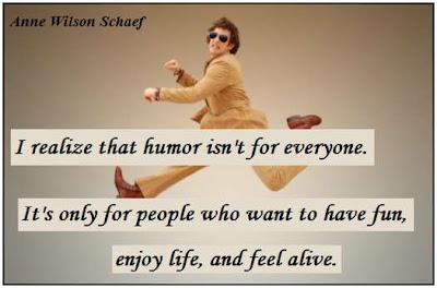 http://3.bp.blogspot.com/-DIQ77iFAJIE/T4ct79kdSbI/AAAAAAAAAN8/hOq-Lu2PDvM/s1600/funny-quotes-11.jpg