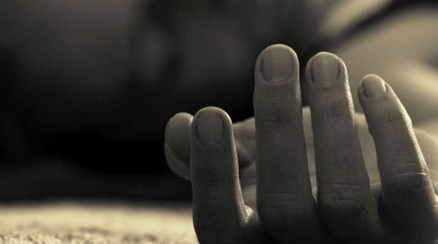Χαλκίδα: Πέθανε 30χρονη κοπέλα με ειδικές ανάγκες!