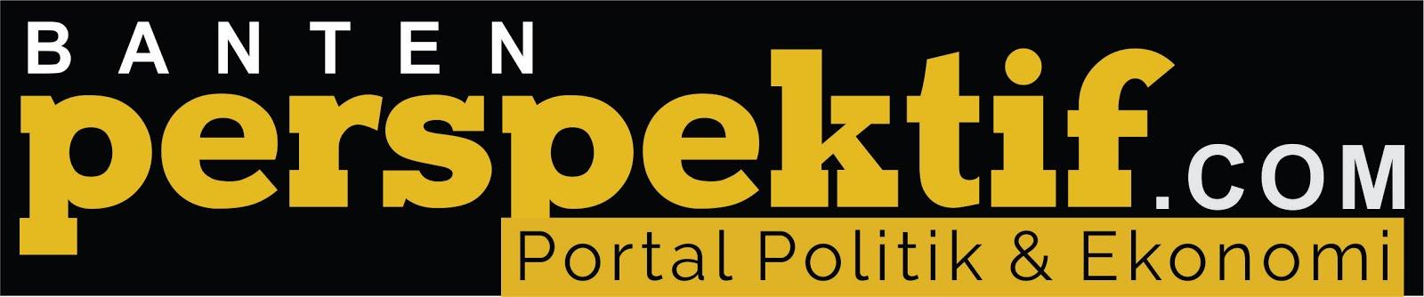 Banten Perspektif |  Selalu Menarik