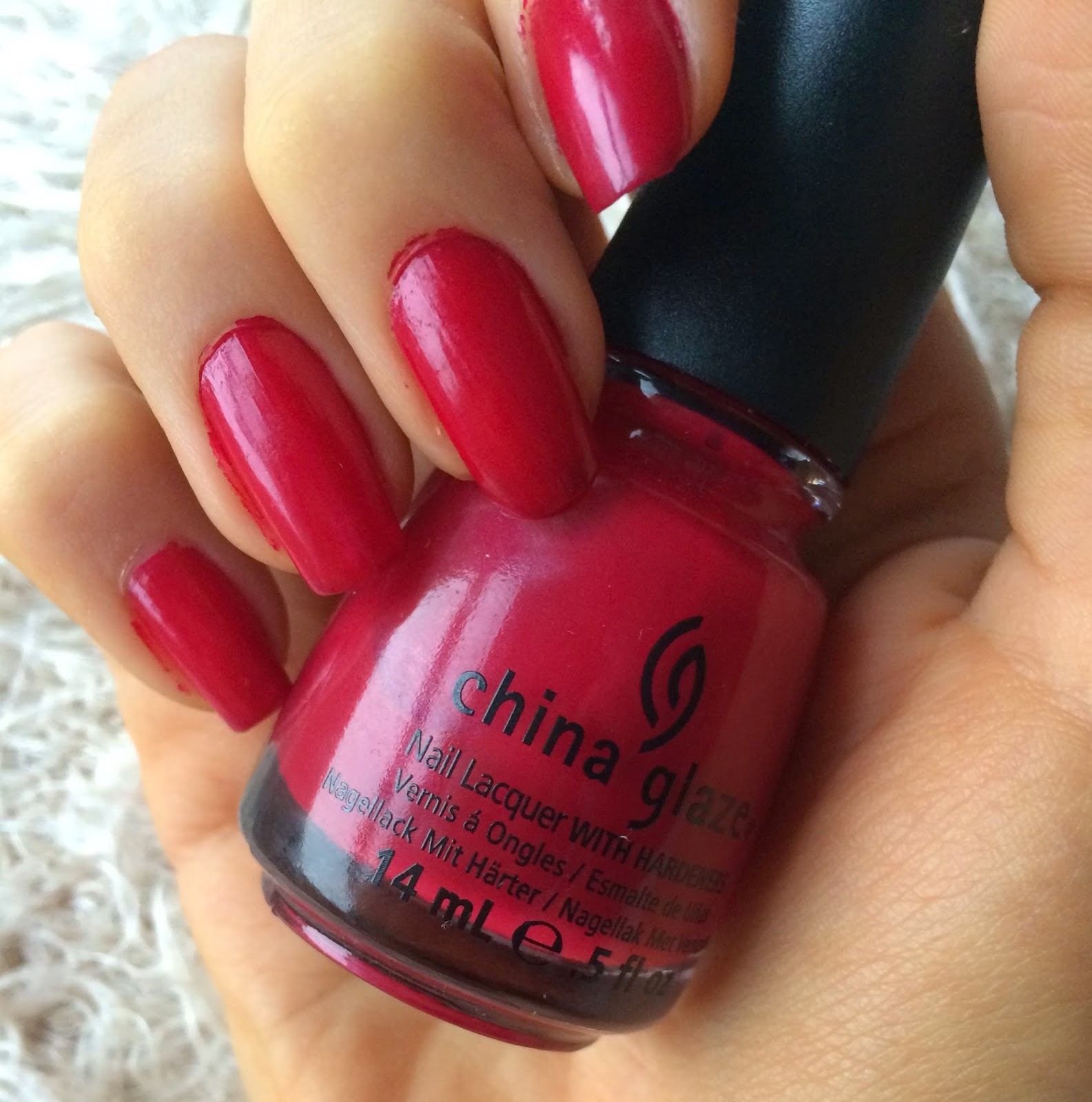 Coloristiq-bing-cherry-china-glaze