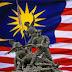 51 Tahun Malaysia, Bermuhasabah dan Menilai Diri