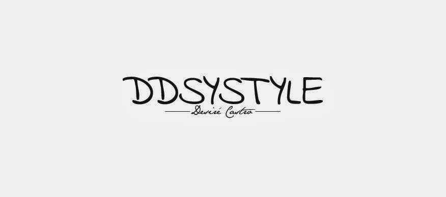 ddsystyle