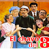 Ver en vivo - Canal del Chavo del 8 las 24 horas