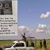 Tamaulipas: Detienen a 4 delincuentes involucrados en el secuestro de estudiantes y ataque a Federales