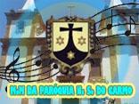 Ministério de Música Paróquia N.S.do Carmo