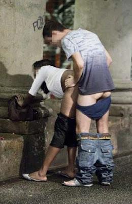 prostitutas barcelona  euros prostitutas benavente