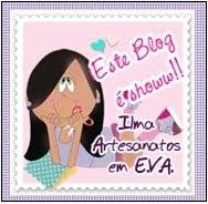 Esse blog é show!!