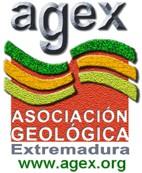 AGEx (Asociación Geológica de Extremadura)