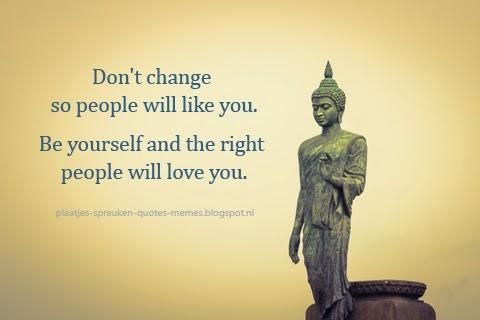oosterse wijsheden en wijze spreuken