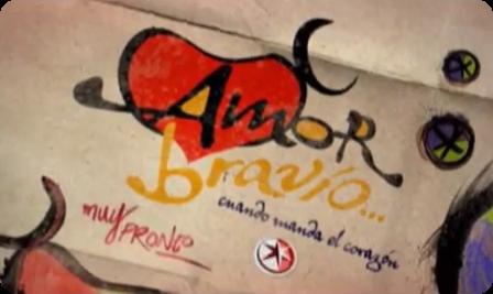 sólo semanas de salir al aire, Televisa lanzó el tercer, cuarto y ...