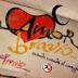 """Tercer, Cuarto y Quinto Promocional de """"Amor Bravío..."""""""