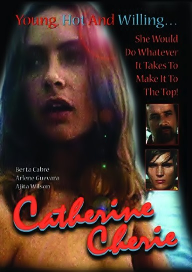 catherine cherie (1982) pelicula hd online