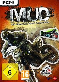 mud-fim-motocross-world-championship-pc-cover-katarakt-tedavisi.com