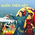 Việt Nam Của Dân - Do Dân - Vì Dân Của Tôi Ở Đâu Rồi?