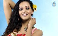Suma Ranganath Give Shock To Bhavana