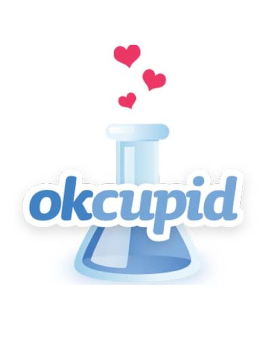 okcupid quiver