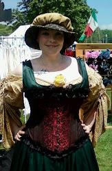 Me. 2011