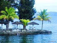 kapal feri, kapal, danau toba, pelabuhan, ajibata, wisata, parapat, sumatra utara, pariwisata, samosir, tomok, tuk-tuk, pangururan, toba lake, toledo
